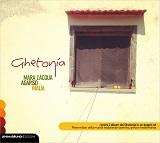 MARA L'ACQUA/AGAPISO/MALÌA (Le origini 1993-1995) - 2 CD