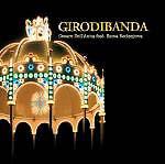 GIRO DI BANDA CD+DVD