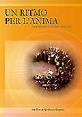 UN RITMO PER L'ANIMA (DVD)