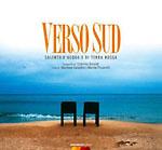 VERSO SUD (LIBRO+DVD)
