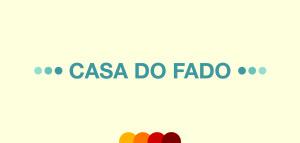 CASA do FADO cena / concerto il 2 Marzo a Zollino