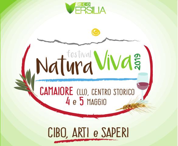 AnimaMundi al Festival Natura Viva