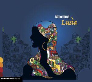 """È disponibile su youtube il videoclip di """"Sambati"""" degli Almoraima"""