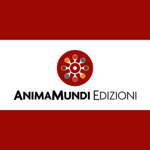 Intervista a Giuseppe Conoci, fondatore della casa editrice AnimaMundi